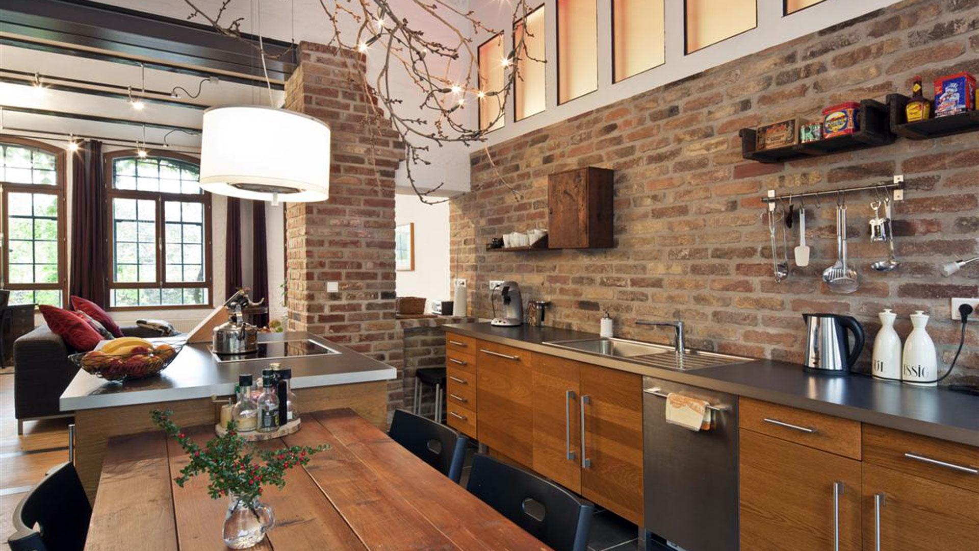 Wohnzimmer Tapeten kaufen  Wohnzimmer gestalten